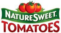 Nature Sweet Tomatoes