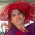 Kathy Schnepp