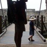 paul_geils