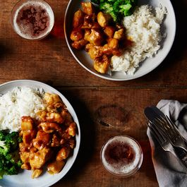 A974b79b cc7e 484c be8c f6376204bfe6  2015 1103 make orange chicken at home linda xiao 0335