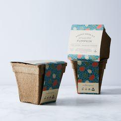 Garden Drop-In Kits