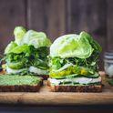 381cf01a 433c 4d4f b106 38f5ab117973  green goddess sandwiches 4