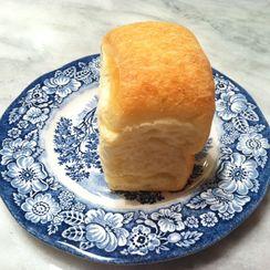 Aroostook County Biscuits