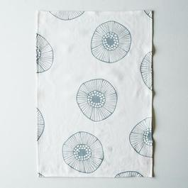 Lichen Tea Towels (Set of 2)