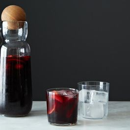Drinks by food57