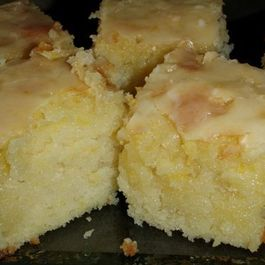 5520b0c3 e3a6 4e4e 9033 3390ce664097  orange infused yogurt cake 01