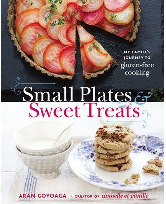 Smitten Kitchen Cookbook the smitten kitchen cookbook vs. small plates & sweet treats | the