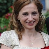 Iosefina Speers