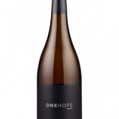 OneHope Foundation's wines