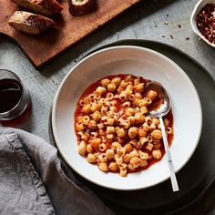 35 Genius Weeknight Dinners for Fall (and Beyond)