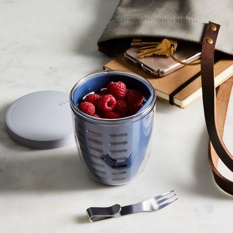 Veggie & Fruit Travel Cup