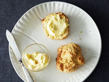9 Ways to Use Up that Last Slick of Molasses