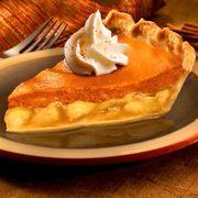 D3687e97 83f3 4df2 9fe7 2547456dab5e  pumpkin apple pie