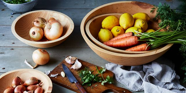 46e17972 82cd 4f68 ac9e 085ee7e58b1d  2017 0927 farmhouse pottery x food52 handcrafted wood bowls carousel bobbi lin 4754