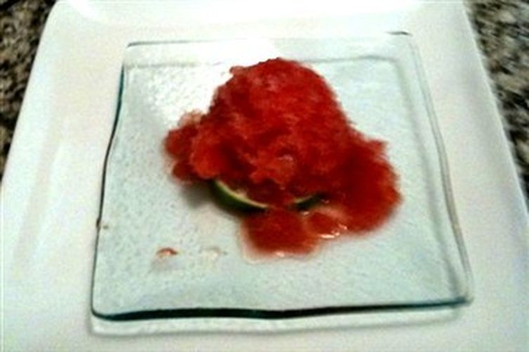 Watermelon Marga-Granita