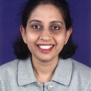 Dr.Surya Peri