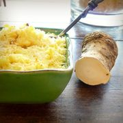 7dcc0426-764b-4fdf-9443-c44e14cc7e0a--celery_root_potatoes_tf