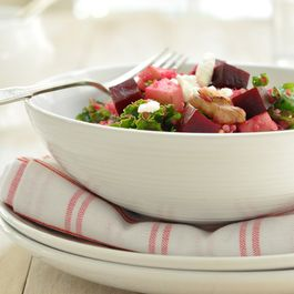 125a3820-4373-4eac-a4f6-36dc1fb407f8.beet_salad_food52