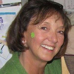 Janet L. Goldman