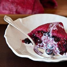 10 Desserts for Labor Day