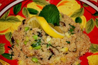 Bdaa4b5a-5feb-4363-86fc-9fd15157aa24--dsc_0842-lemon_couscous