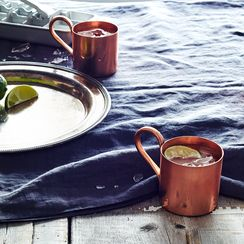 6 Funky Takes on Moscow Mules We Loved from Our Latest #f52grams