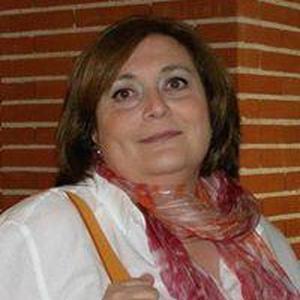 Mamenchu Rodríguez Vázquez