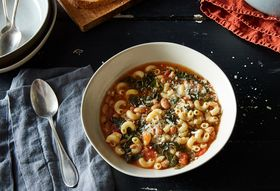 D78e6dfe fdad 4bca b678 95629a466d33  2016 1011 ruffino pasta and bean soup with kale james ransom 247