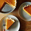 Baking:Cakes/Cupcakes/Pies/Scones