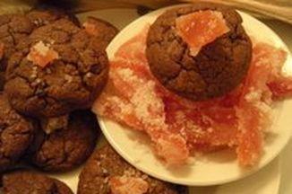 Ca110ea5 e530 47e5 b8ed 46bfe091863c  cookie