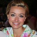 Lauren Isenhour