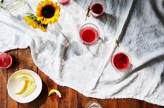 A73c7923 01b2 44bd 980a 9209edea2082  2016 0726 camp inspired cocktail recipes bobbi lin 0732
