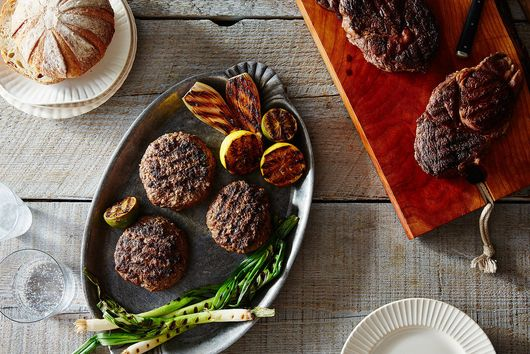 Community Picks Recipe Testing—Your Best Recipe for Barbecued Meat