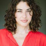 Kate Lynn Nemett
