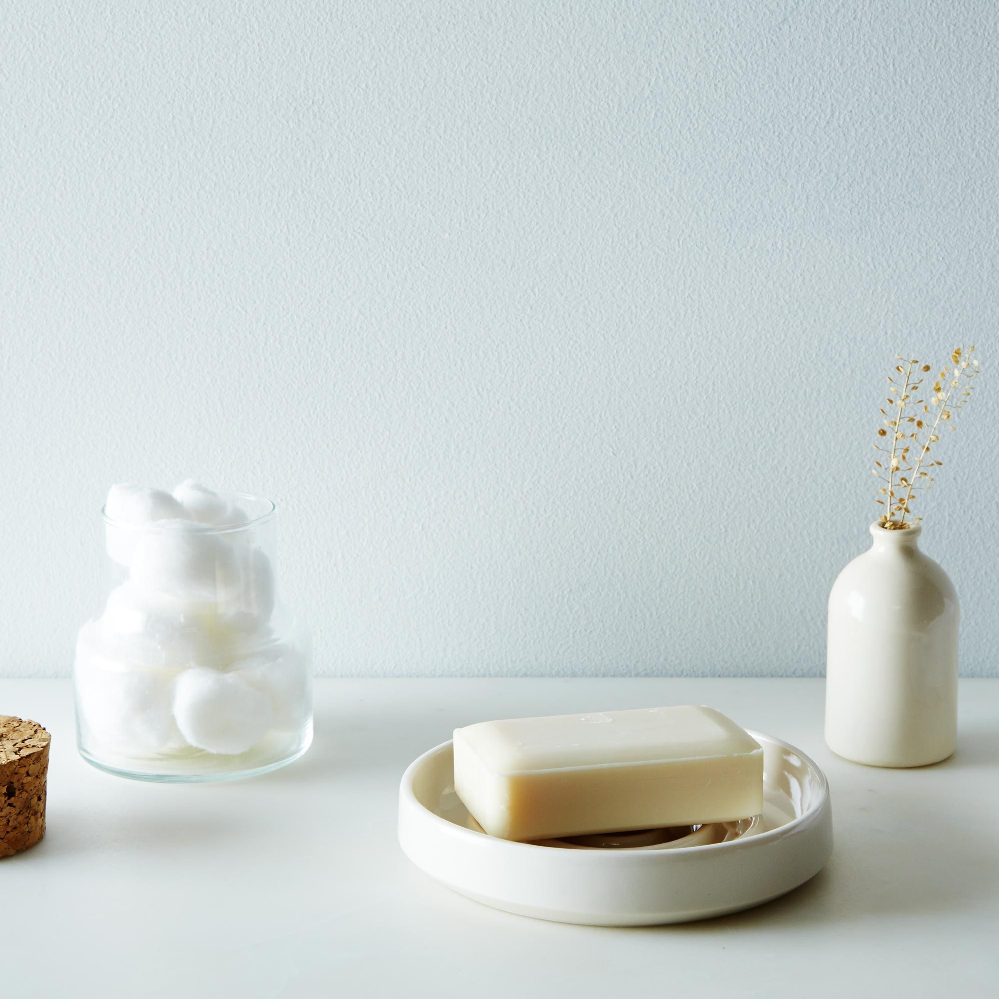 Large Concentric Soap Dish on Food52