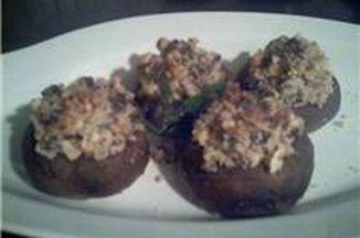 Fa242b1e c98a 4545 a27c 34ca91308ad8  stuffed nutty mushroom2