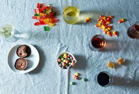 Aef507bc 9fae 49ef aa68 8e14490aa3a0  2015 1013 how to pair candy and wine for halloween james ransom 015