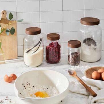 5bfcc586 7d4e 49ed 8f5d 2d60b46d81f4 2020 0107 turnco wood goods hand turned mason jars and lids kitchen 1x1 rocky luten 006