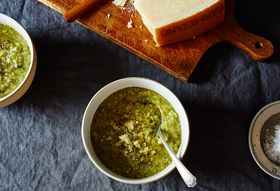 A428d179-699e-44cd-9000-d1e07dcc5333--2015-0929_genius-seared-broccoli-soup_james-ransom-164