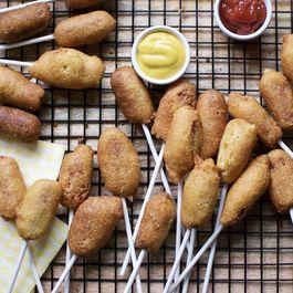 Gluten free Friday Nights by Jennifer Tomaino