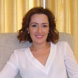 Ana Raquel Veloso