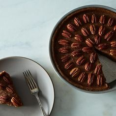 Too Many Cooks: What's Your Favorite Kind of Pie?