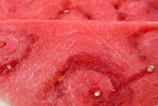 Southern Summer Gazpacho