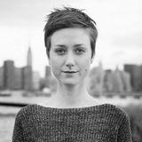 Lauren Utvich
