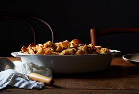 5b8fccb7 dc50 4c91 8666 3fb743c4b640  2016 1025 chorizo and sweet potato ciabatta stuffing mark weinberg 262