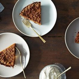 14 Pies for Fall (A.K.A. Pie Season)