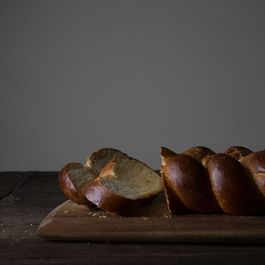 All About Enriched Breads ( + How to Make Challah)