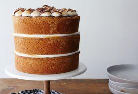 5620a126 5ca2 4203 9878 538b0c553e15  2016 0511 baking basics smores cake linda xiao 039