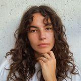 Carolina Gelen