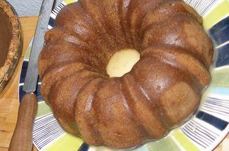 19b821d9 681d 4060 a532 11228caacf56  cardamom cake